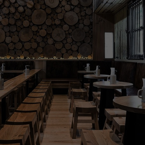 ar_bar-restaurant_design_opaco
