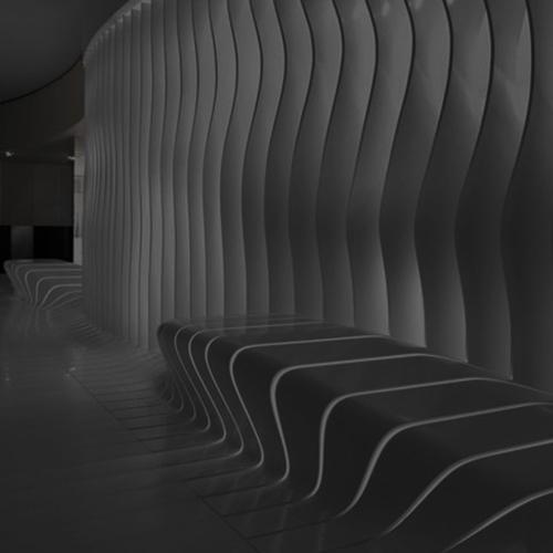 ar_exhibit-design_opaco