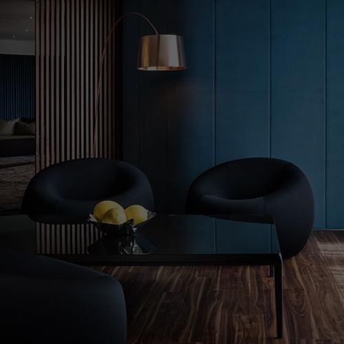ar_home-design_opaco