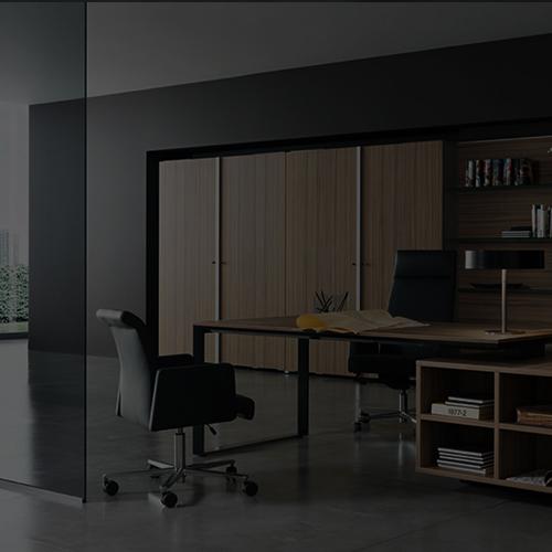 ar_office-design_opaco