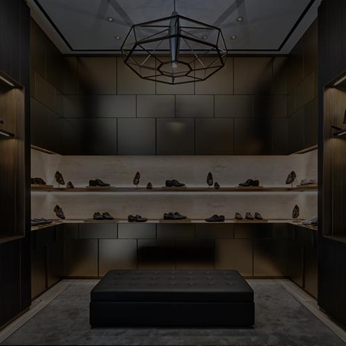 ar_retail-design_opaco