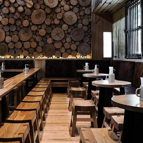 ar_bar-restaurant_design_color