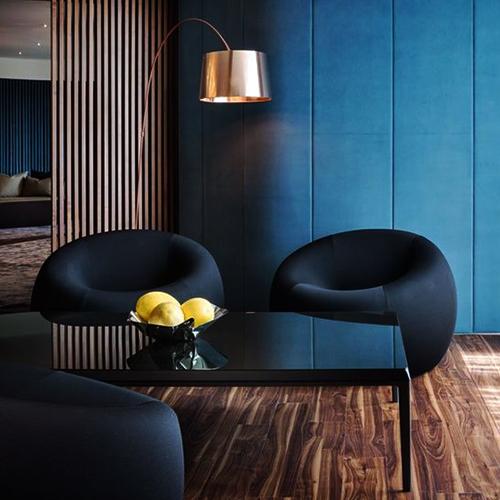 ar_home-design_color