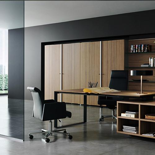 ar_office-design_color
