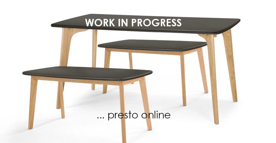 WORK-IN-PROGRESS_4