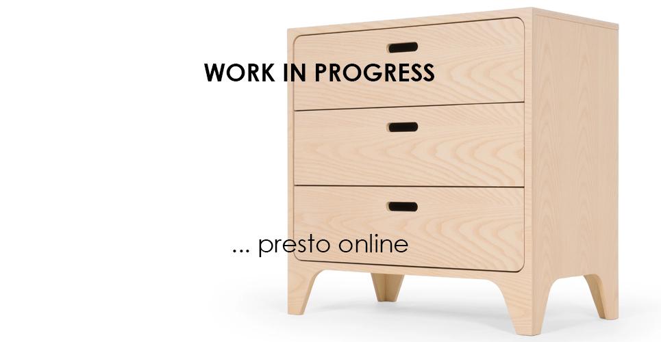 WORK-IN-PROGRESS_5