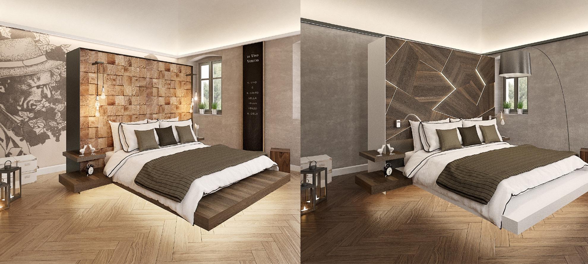 Servizi progettazione di interni ar arredamenti for Progettazione di interni gratis