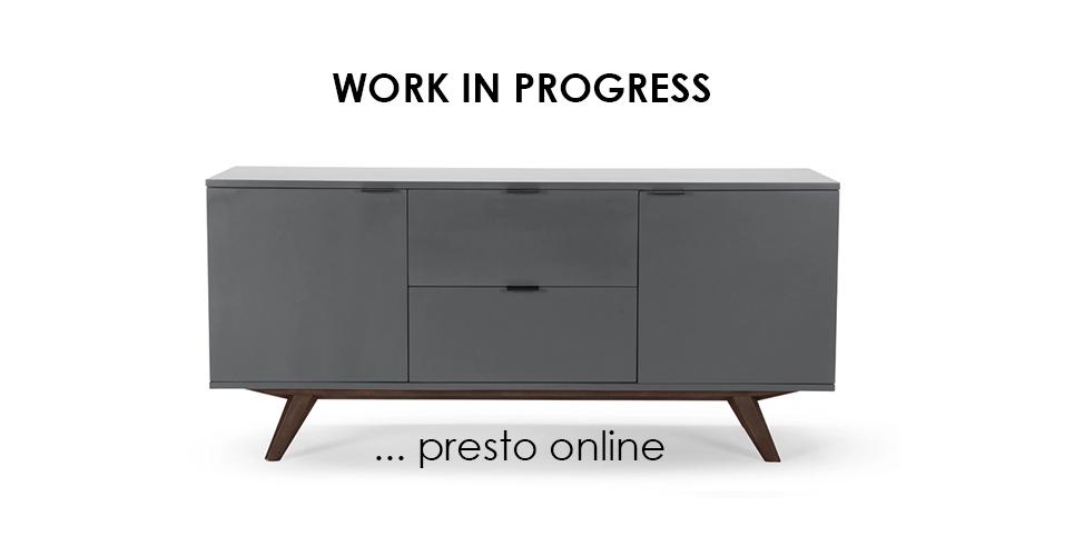 work-in-progress_2