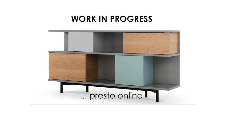 work-in-progress_3